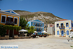Megisti Kastelorizo - Kastelorizo island Dodecanese - Photo 96 - Photo JustGreece.com