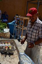 Megisti Kastelorizo - Kastelorizo island Dodecanese - Photo 98 - Photo JustGreece.com