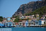 Megisti Kastelorizo - Kastelorizo island Dodecanese - Photo 99 - Photo JustGreece.com