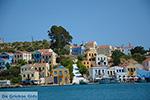 Megisti Kastelorizo - Kastelorizo island Dodecanese - Photo 101 - Photo JustGreece.com