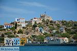 Megisti Kastelorizo - Kastelorizo island Dodecanese - Photo 103 - Photo JustGreece.com
