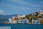 Megisti Kastelorizo - Kastelorizo island Dodecanese - Photo 104 - Photo JustGreece.com
