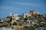 Megisti Kastelorizo - Kastelorizo island Dodecanese - Photo 106 - Photo JustGreece.com