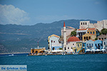 Megisti Kastelorizo - Kastelorizo island Dodecanese - Photo 107 - Photo JustGreece.com