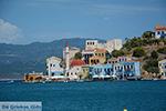 Megisti Kastelorizo - Kastelorizo island Dodecanese - Photo 108 - Photo JustGreece.com