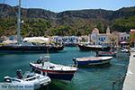 Megisti Kastelorizo - Kastelorizo island Dodecanese - Photo 109 - Photo JustGreece.com