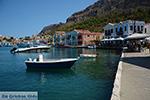 Megisti Kastelorizo - Kastelorizo island Dodecanese - Photo 110 - Photo JustGreece.com