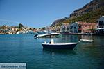 Megisti Kastelorizo - Kastelorizo island Dodecanese - Photo 111 - Photo JustGreece.com