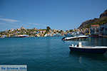 Megisti Kastelorizo - Kastelorizo island Dodecanese - Photo 112 - Photo JustGreece.com