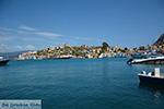 Megisti Kastelorizo - Kastelorizo island Dodecanese - Photo 113 - Photo JustGreece.com