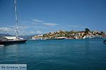 Megisti Kastelorizo - Kastelorizo island Dodecanese - Photo 114 - Photo JustGreece.com