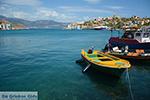 Megisti Kastelorizo - Kastelorizo island Dodecanese - Photo 117 - Photo JustGreece.com