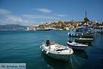 JustGreece.com Megisti Kastelorizo - Kastelorizo island Dodecanese - Photo 118 - Foto van JustGreece.com