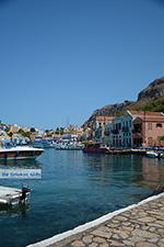 Megisti Kastelorizo - Kastelorizo island Dodecanese - Photo 119 - Photo JustGreece.com