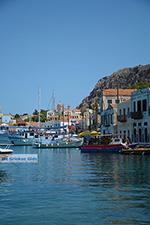 JustGreece.com Megisti Kastelorizo - Kastelorizo island Dodecanese - Photo 120 - Foto van JustGreece.com