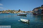 JustGreece.com Megisti Kastelorizo - Kastelorizo island Dodecanese - Photo 122 - Foto van JustGreece.com