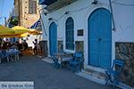 Megisti Kastelorizo - Kastelorizo island Dodecanese - Photo 123 - Photo JustGreece.com