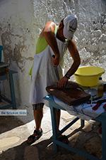 Megisti Kastelorizo - Kastelorizo island Dodecanese - Photo 126 - Photo JustGreece.com
