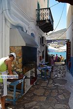 Megisti Kastelorizo - Kastelorizo island Dodecanese - Photo 127 - Photo JustGreece.com