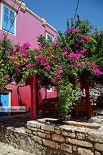 Megisti Kastelorizo - Kastelorizo island Dodecanese - Photo 128 - Photo JustGreece.com
