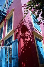 Megisti Kastelorizo - Kastelorizo island Dodecanese - Photo 130 - Photo JustGreece.com