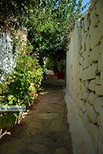 Megisti Kastelorizo - Kastelorizo island Dodecanese - Photo 132 - Photo JustGreece.com