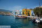 Megisti Kastelorizo - Kastelorizo island Dodecanese - Photo 136 - Photo JustGreece.com