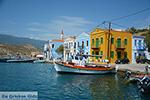 Megisti Kastelorizo - Kastelorizo island Dodecanese - Photo 137 - Photo JustGreece.com