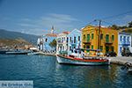 Megisti Kastelorizo - Kastelorizo island Dodecanese - Photo 138 - Photo JustGreece.com