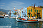 Megisti Kastelorizo - Kastelorizo island Dodecanese - Photo 139 - Photo JustGreece.com