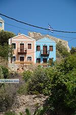 Megisti Kastelorizo - Kastelorizo island Dodecanese - Photo 140 - Photo JustGreece.com