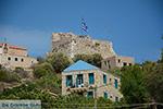 Megisti Kastelorizo - Kastelorizo island Dodecanese - Photo 141 - Photo JustGreece.com