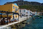Megisti Kastelorizo - Kastelorizo island Dodecanese - Photo 142 - Photo JustGreece.com