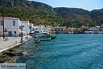 Megisti Kastelorizo - Kastelorizo island Dodecanese - Photo 143 - Photo JustGreece.com
