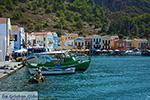 JustGreece.com Megisti Kastelorizo - Kastelorizo island Dodecanese - Photo 144 - Foto van JustGreece.com