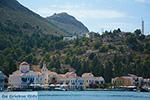 Megisti Kastelorizo - Kastelorizo island Dodecanese - Photo 145 - Photo JustGreece.com