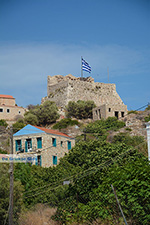 JustGreece.com Megisti Kastelorizo - Kastelorizo island Dodecanese - Photo 146 - Foto van JustGreece.com
