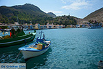 JustGreece.com Megisti Kastelorizo - Kastelorizo island Dodecanese - Photo 147 - Foto van JustGreece.com
