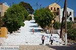 Megisti Kastelorizo - Kastelorizo island Dodecanese - Photo 148 - Photo JustGreece.com