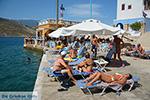 Megisti Kastelorizo - Kastelorizo island Dodecanese - Photo 150 - Photo JustGreece.com