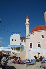 Megisti Kastelorizo - Kastelorizo island Dodecanese - Photo 151 - Photo JustGreece.com