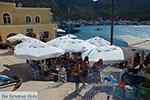 Megisti Kastelorizo - Kastelorizo island Dodecanese - Photo 153 - Photo JustGreece.com