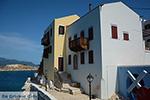 Megisti Kastelorizo - Kastelorizo island Dodecanese - Photo 155 - Photo JustGreece.com