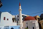 Megisti Kastelorizo - Kastelorizo island Dodecanese - Photo 156 - Photo JustGreece.com