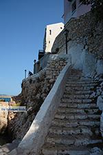 Megisti Kastelorizo - Kastelorizo island Dodecanese - Photo 159 - Photo JustGreece.com