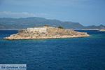 Megisti Kastelorizo - Kastelorizo island Dodecanese - Photo 160 - Photo JustGreece.com