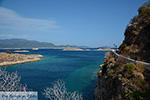 Megisti Kastelorizo - Kastelorizo island Dodecanese - Photo 161 - Photo JustGreece.com