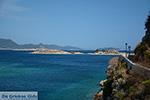 Megisti Kastelorizo - Kastelorizo island Dodecanese - Photo 162 - Photo JustGreece.com