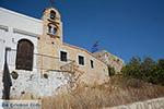 Megisti Kastelorizo - Kastelorizo island Dodecanese - Photo 163 - Photo JustGreece.com