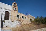 JustGreece.com Megisti Kastelorizo - Kastelorizo island Dodecanese - Photo 163 - Foto van JustGreece.com